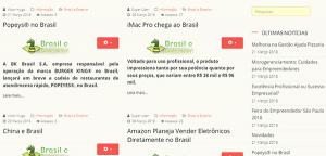 brasil-exterior-2