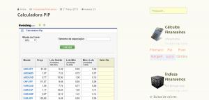 calculadora-pip-1