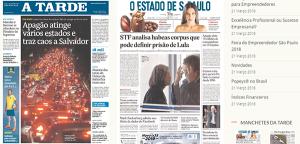 jornais-brasil-1
