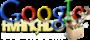 logo-o3goistyp8ijkfy929ru62yvd2iwyzd7e0p96wy0ow.png