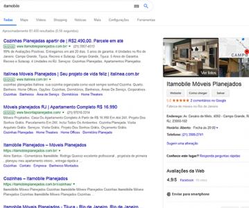 itamobile - Pesquisa Google