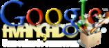 logo-o3goistyp8ijkfy929ru62yvd2iwyzd7e0p96wy0ow