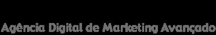 logo-nova-agencia-marketing-digital