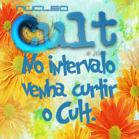 Banner Cult Avançada