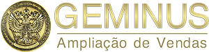 Geminus